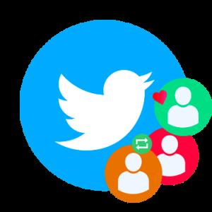 comprare-follower-twitter