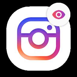 comprare-visualizzazioni-instagram