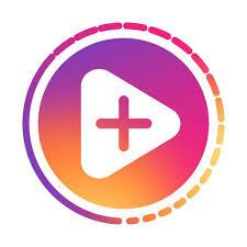 comprare-visualizzazioni-story-instagram