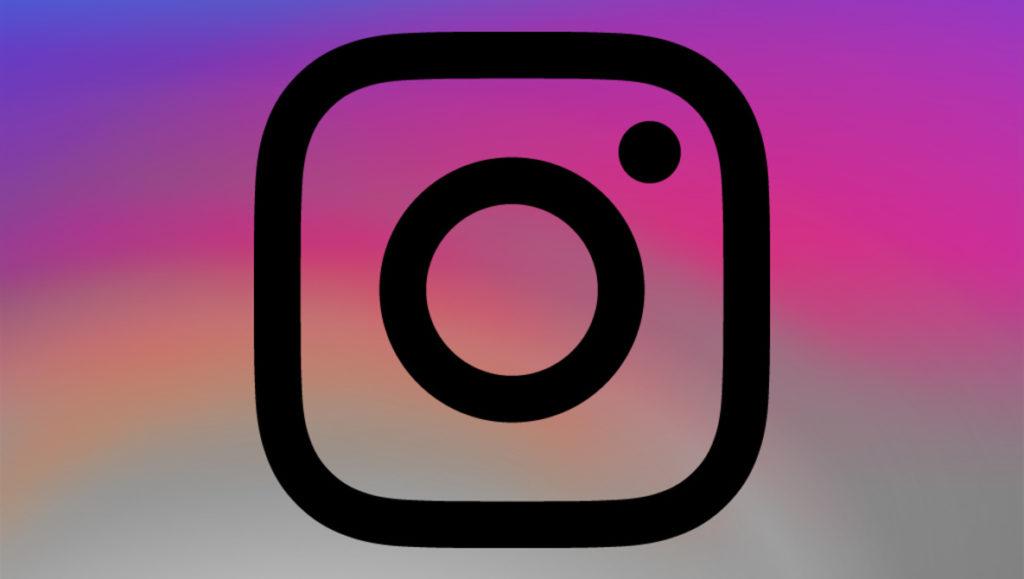 Comprare a buon mercato follower instagram
