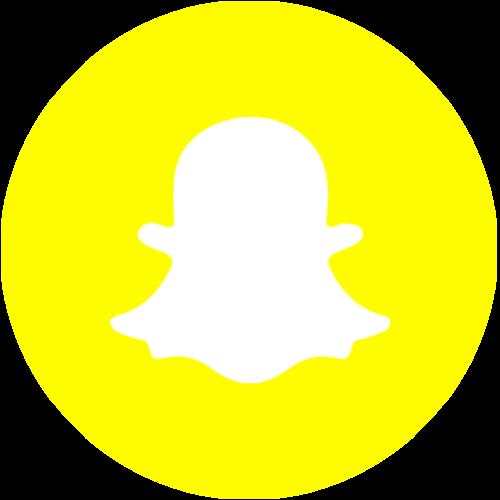 comprare-visualizzazioni-snapchat