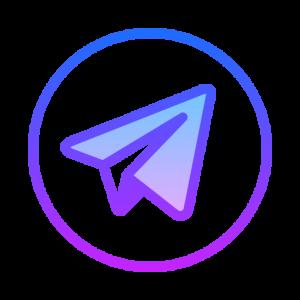 comprare membri telegram canale economici