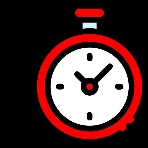 comprare ore di visualizzazione su youtube